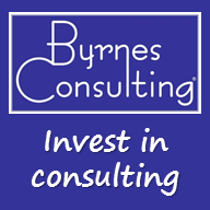 Picture - Byrnes Consulting Invest in consulting