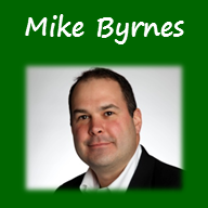 Picture - Byrnes Consulting Mike Byrnes