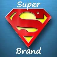 Picture - Super Brand