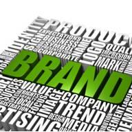 Picture - Brand