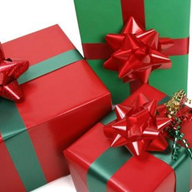 Ten great holiday gift ideas for clients byrnes for Holiday gift ideas clients
