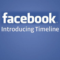 Picture - Facebook timeline