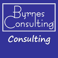 Picture - Byrnes Consulting Consulting