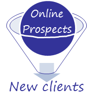Picture - Online prospects