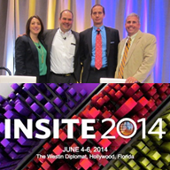 Picture - INSITE 2014 panel