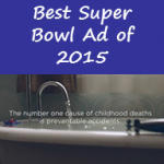 The Best Super Bowl Ads And The Marketing Lessons They Provide