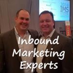 Expert Inbound Marketing Advice