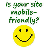 Picture - Mobile-friendly