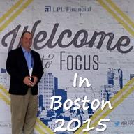 Picture - Focus in Boston 2015